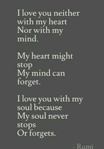 I Love You So Much Quotes  #love #quotes #cutequotes #romantic #bae #relationshipgoals
