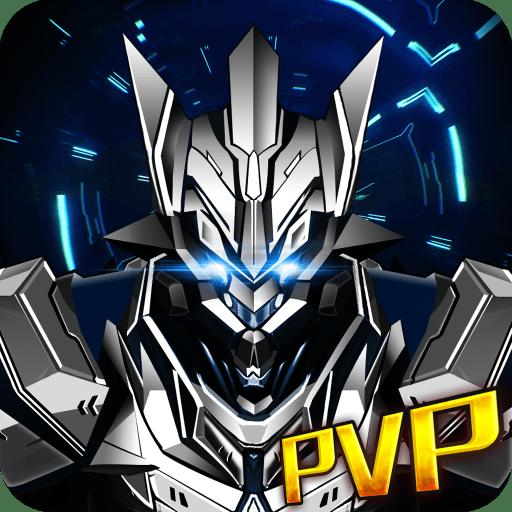 Star Legends (Dreamsky) 3D PVP 1.0.14 (Mod) Apk
