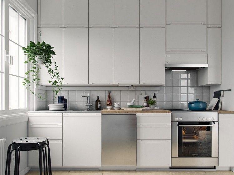 Küchenoberschränke welche sind die vor nachteile der küchenoberschränke bis zur