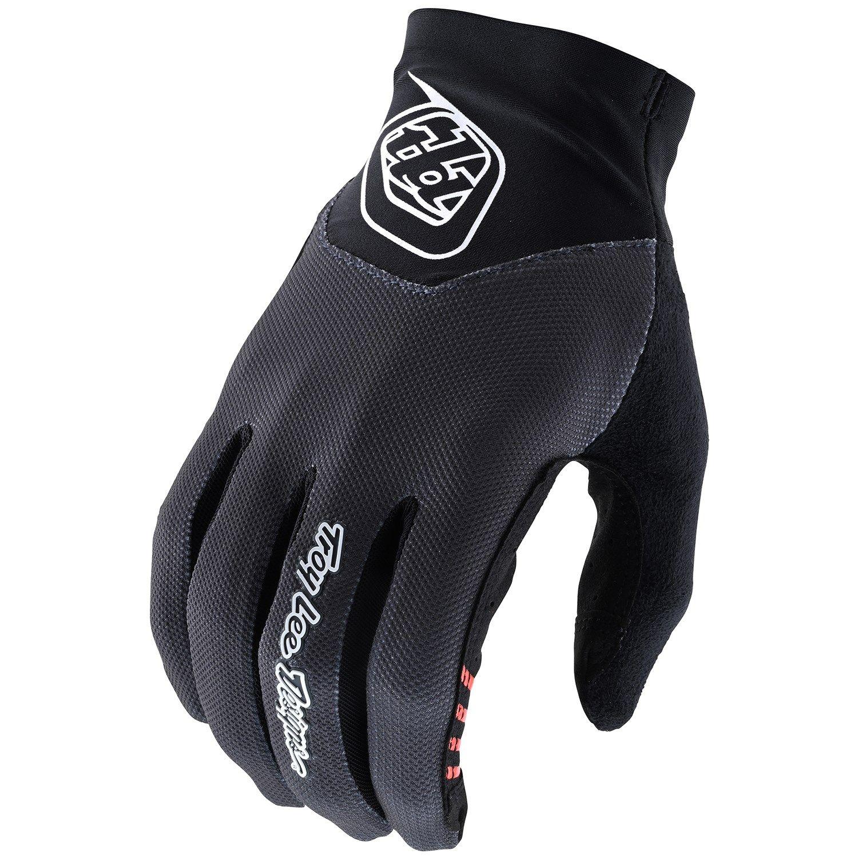 Troy Lee Designs Ace 2 0 Bike Gloves In 2020 Troy Lee Bike