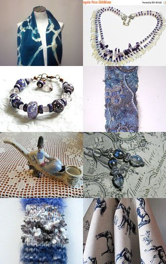 Unique May Finds by Sally Grayson on Etsy--Pinned with TreasuryPin.com