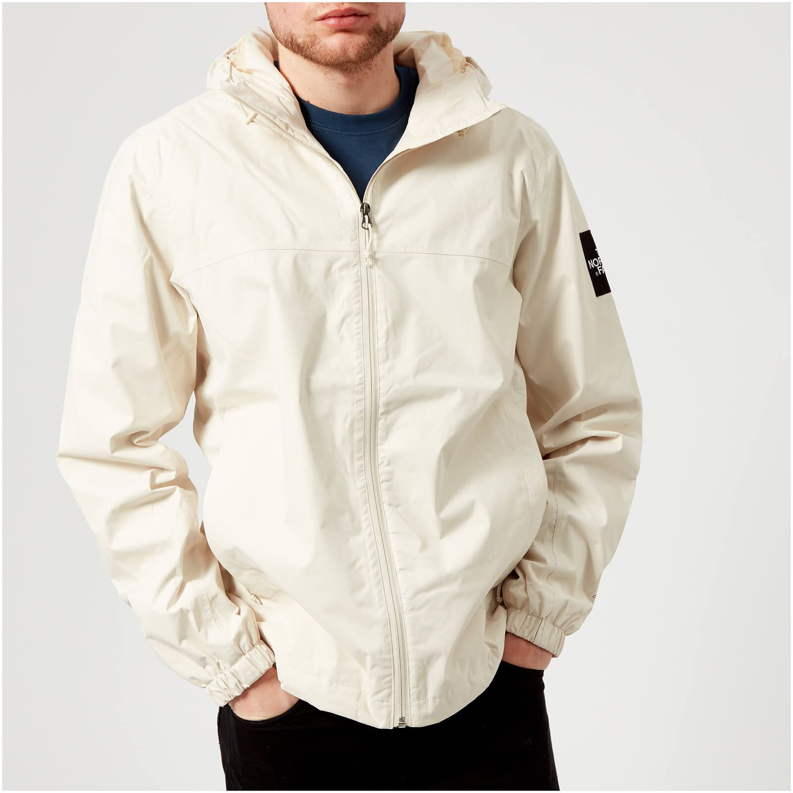 The North Face Men North Face Mens Jackets Casual Jacket [ 1600 x 1600 Pixel ]