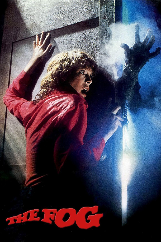 The Fog Films Complets Film Avengers Film