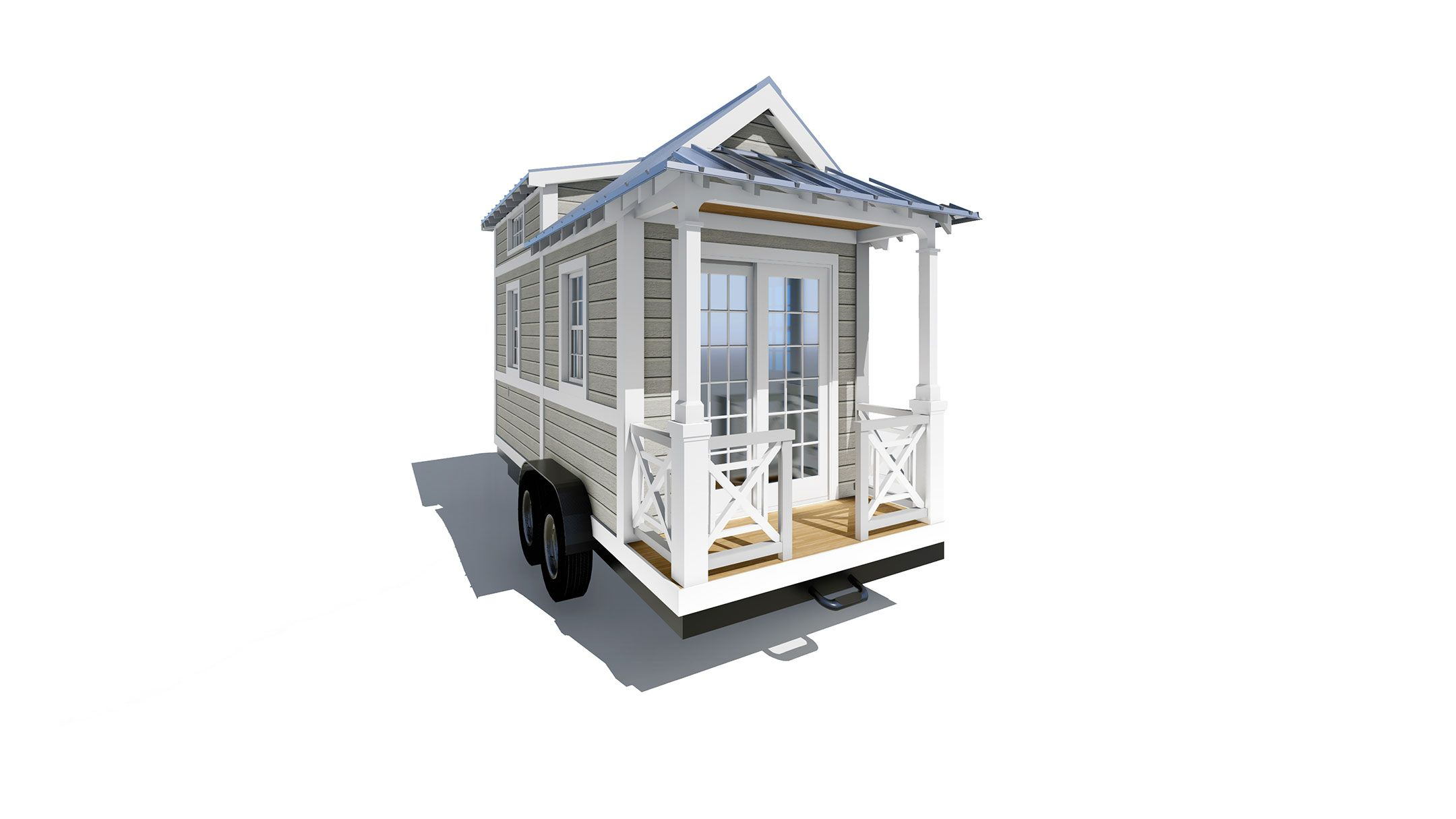Models  84 Tiny Houses 84Tinyhousesmodels  84Tinyhouses Brilliant Living Room Candidate Inspiration