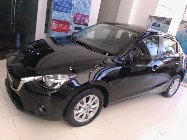 Mazda Philippines Price List Auto Search Philippines Mazda Cars