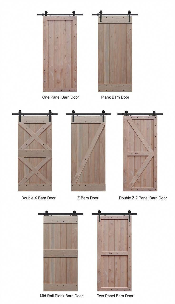 Sliding Door Brackets White Barn Doors For Sale Large Barn Doors For Sale 20190203 In 2020