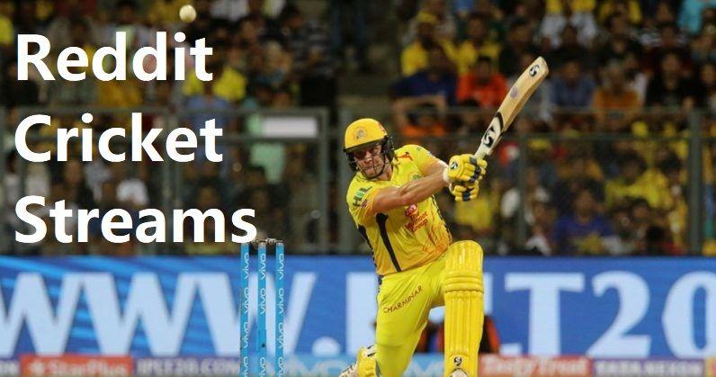 Reddit Cricket Streams Cricket streaming, Cricket, India