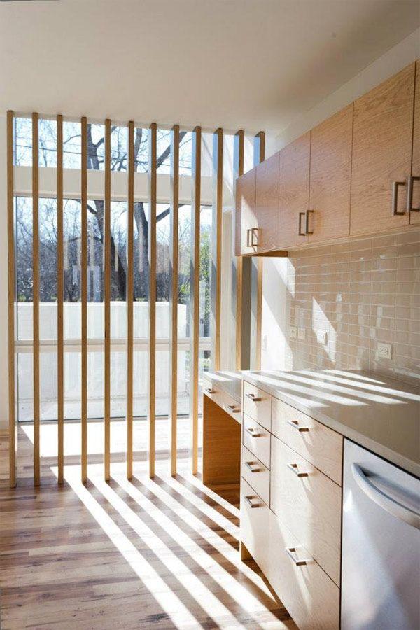 Schlaudhaus Interior is Schadenfreude \u2013 Design  Trend Report