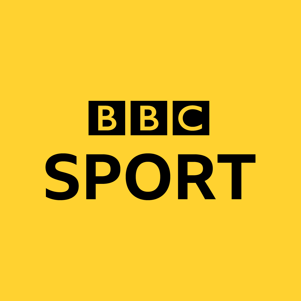 The Home Of Football On Bbc Sport Online Includes The Latest News Stories Results Fixtures Video And Audio Learnabouttennis Bbc Sport