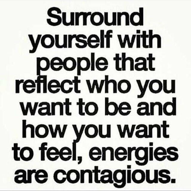 Surround Yourself With Like Minded Individuals Quotes Quotes