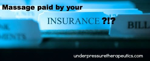 Insurance Can Cover Care Health Insurance Individual Health