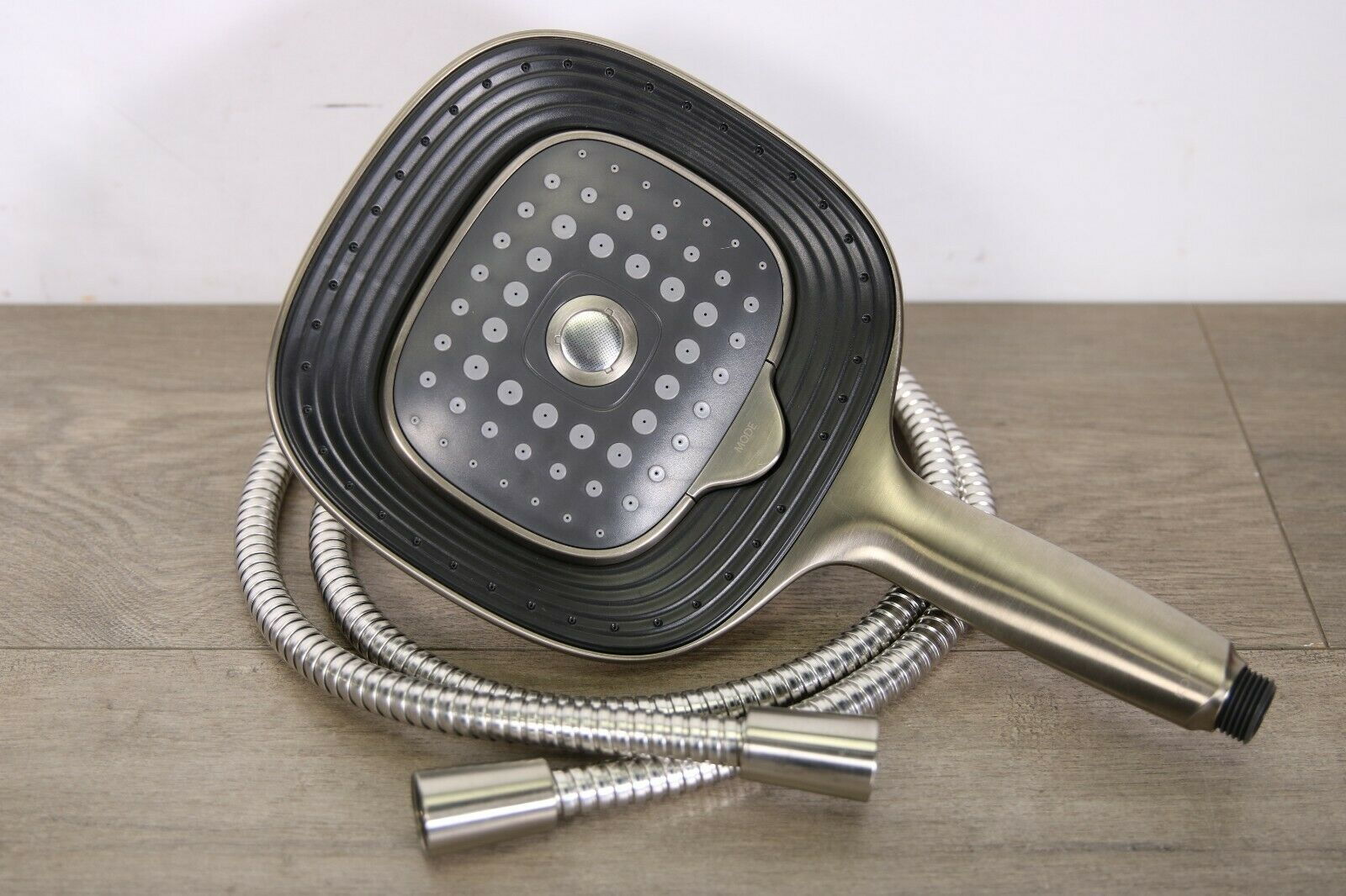 Kohler Converge Shower Head 2 In 1 Shower Head And Handshower