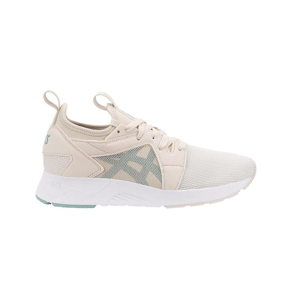 Shop Asics Gel-Lyte V RB Womens Birch Blue Surf online ...
