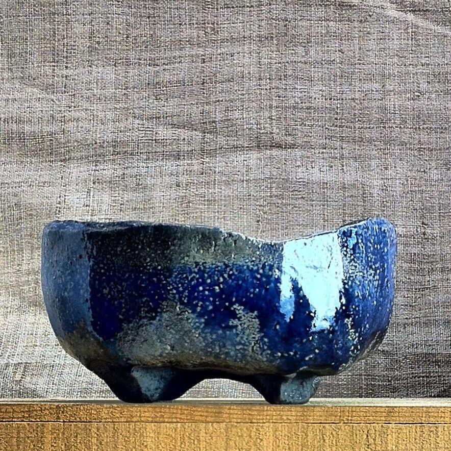 Handmade Pots For Bonsai Trees For Sale By Swedish Bonsai
