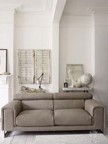 Etoile Sofa From Natuzzi