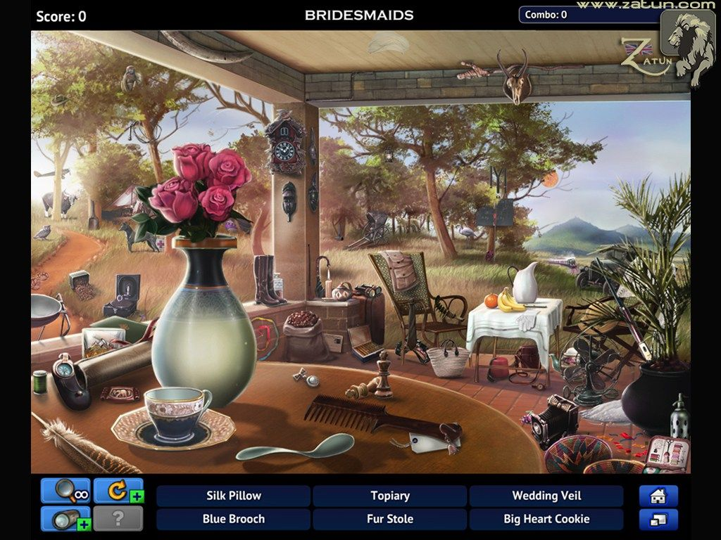 39++ Mystery house games free online inspiration