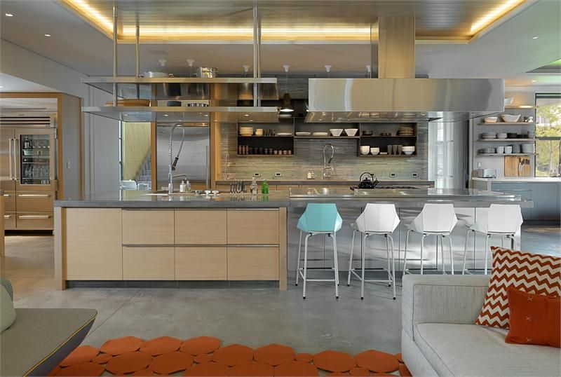 Airy Contemporary Kitchen by Adolfo Perez on HomePortfolio ... on contemporary kitchen trends, contemporary kitchen diy, contemporary kitchen decorating ideas, bedroom remodeling ideas, contemporary countertops ideas, contemporary country kitchens, contemporary siding ideas, contemporary kitchen appliances, contemporary outdoor kitchen ideas, contemporary kitchen cabinetry, contemporary kitchen colors ideas, contemporary kitchen doors, contemporary kitchen cabinet ideas, contemporary tile ideas, contemporary rustic kitchen, contemporary kitchen furniture, contemporary kitchen islands, contemporary kitchen storage, contemporary kitchen countertops, contemporary kitchen design,