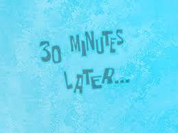 spongebob narrator 2 hours later download