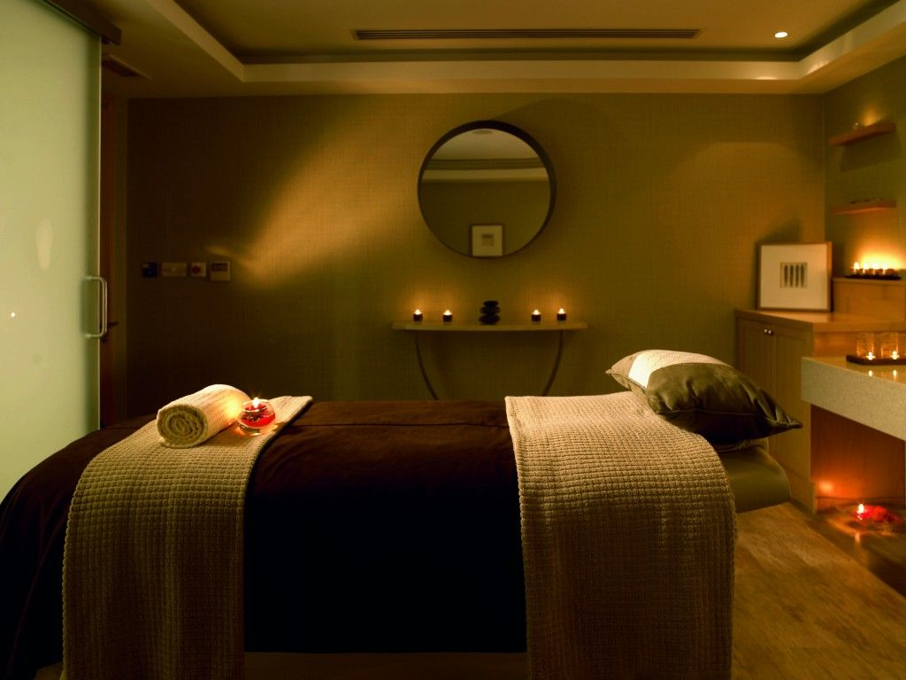 17 Best ideas about Treatment Rooms on Pinterest  Spa rooms, Spa
