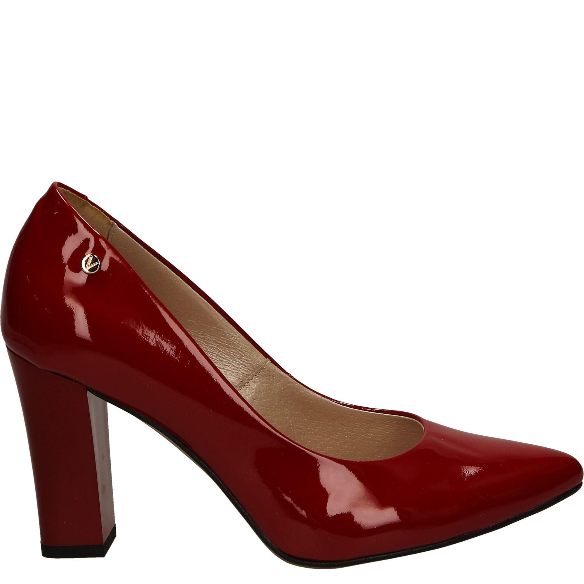 Venezia Firmowy Sklep Online Markowe Buty Online Buty Wloskie Obuwie Damskie Obuwie Meskie Torby Damskie Kurtki Damskie Louboutin Pumps Shoes Louboutin