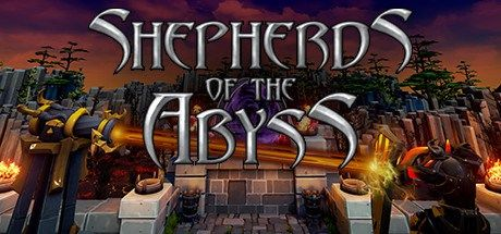 Shepherds of the abyss free download ocean of games ocean of shepherds of the abyss free download ocean of games stopboris Gallery
