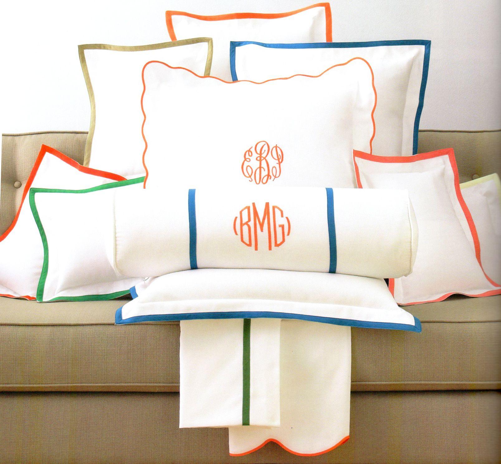 Listers Bedroom Furniture Curranonline Indoor Furniture Outdoor Furniture Barlow Tyrie