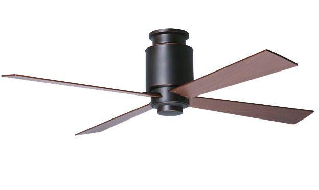 Lapa hugger ceiling fan rubbed bronze mahogany blades 42 or 52 lapa hugger ceiling fan rubbed bronze mahogany blades 42 or 52 mozeypictures Gallery