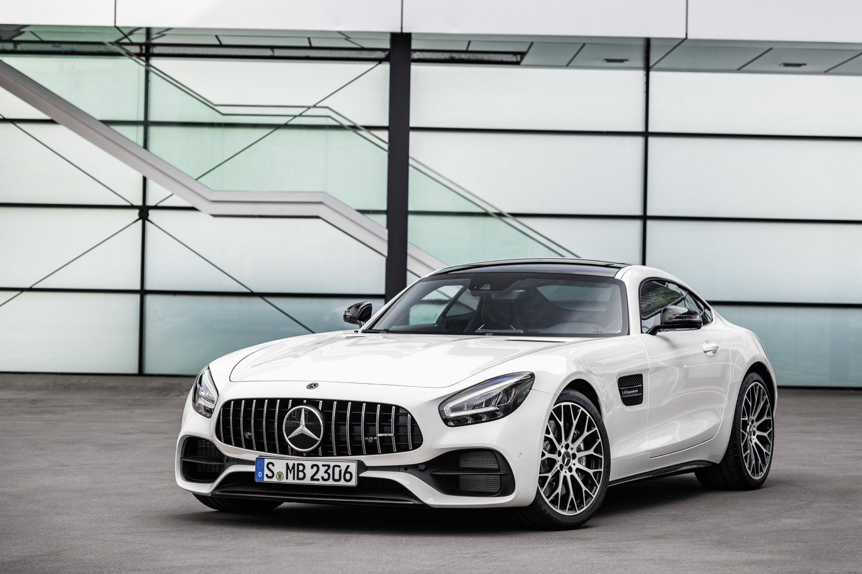 2020 Mercedes Amg Gt R Pro Tops Amg Gt 2 Door Revamp Mercedes Amg Mercedes Benz Amg Amg