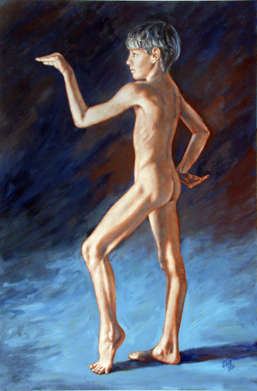 teen-boy-art-nude