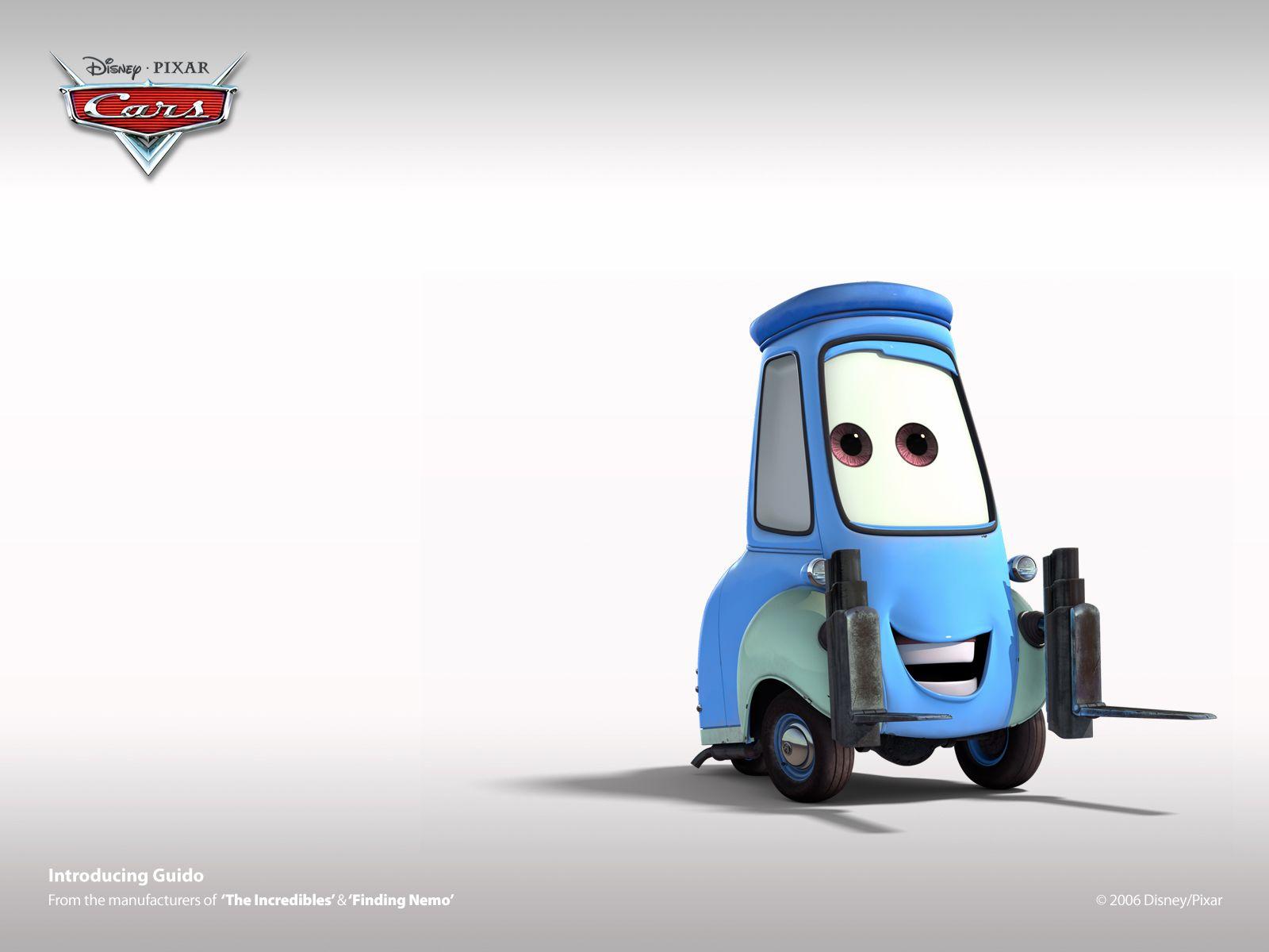disney cars images free Disney Cars Disney, Pixar, Ipad