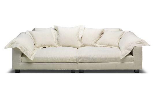 diesel nebula 9 sofa $13579
