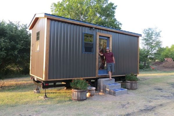 17 Best 1000 images about Mystic et al on Pinterest Tiny homes on