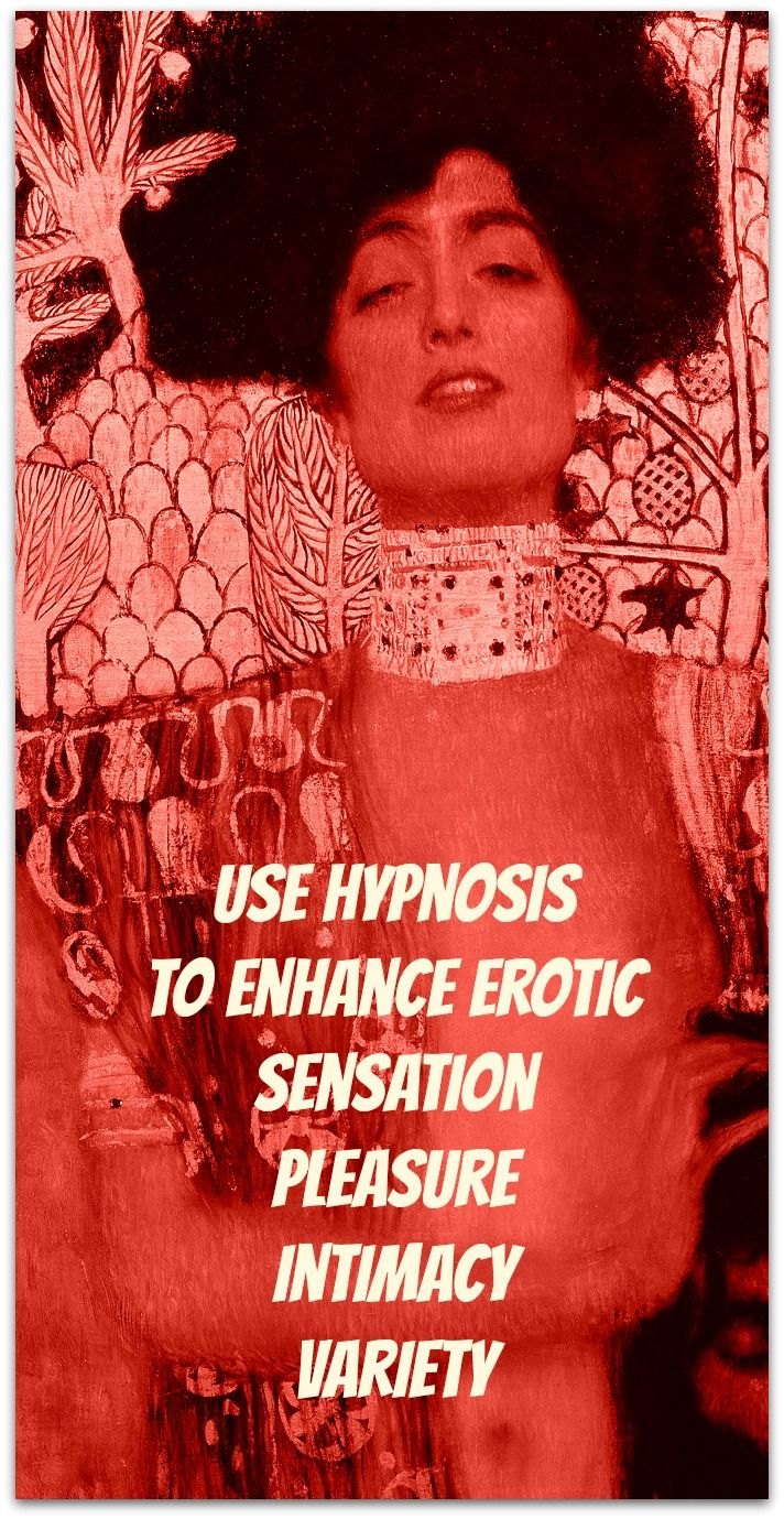 Erotic hypnosis org uk final, sorry