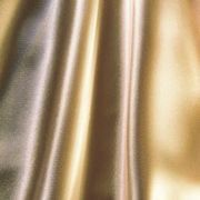 How to Stop Satin from Fraying | eHow