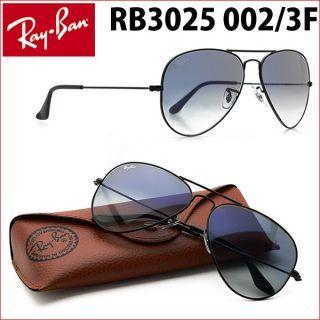 ray ban deals uk