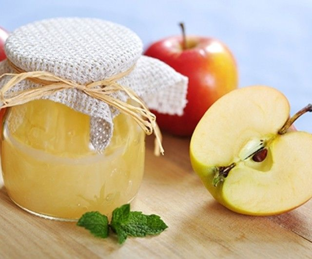 Deliciosa Mermelada De Manzana Y Canela Mermelada De Manzana Receta Mermelada Mermelada Casera