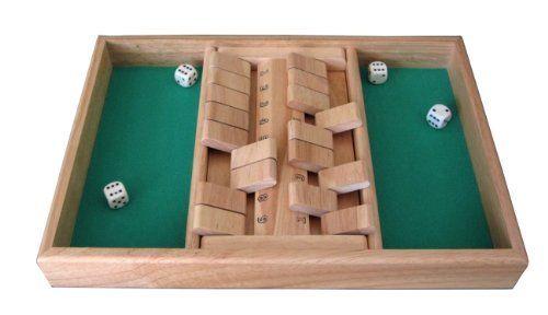 Cuveta Com Wooden Games Chess Set Wood Board