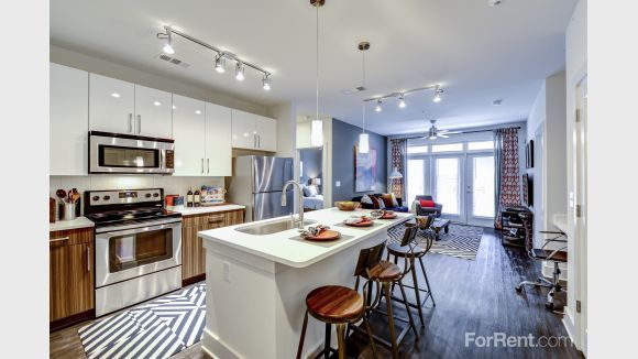 Steelworks Atlanta Apartments For Rent In Atlanta Georgia Atlanta Apartments Corporate Housing Renting A House