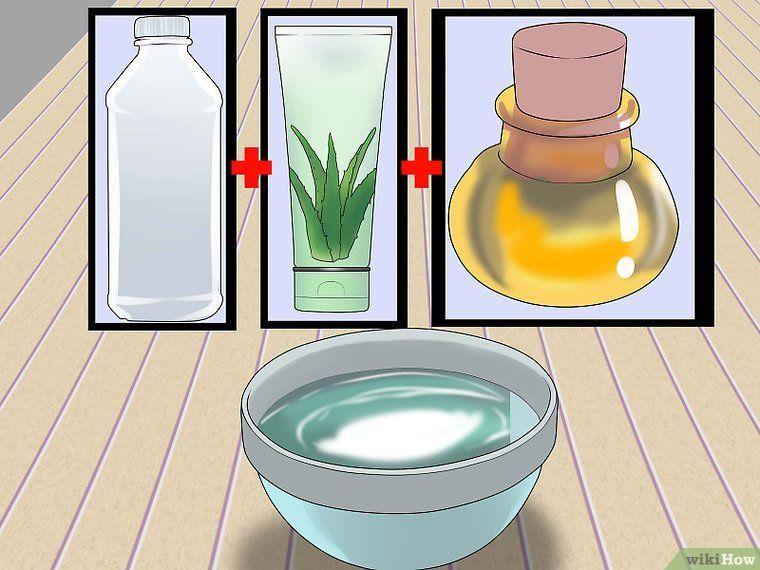Make Gel Alcohol Hand Sanitizer Hand Sanitizer Alcohol