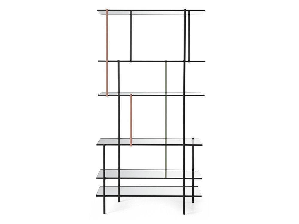 Drizzle Shelving Unit In 2020 Shelves Furniture Shelving Design
