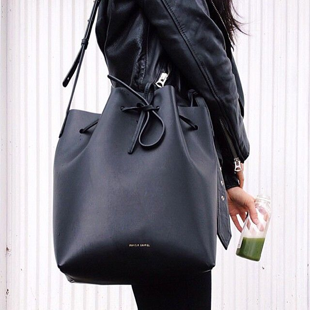 Somebody please direct me to this bag?!?!  I'm in love