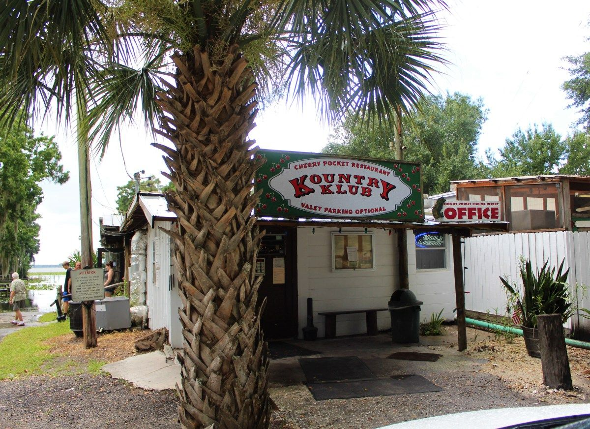Florida eats floridians magazine cherry pocket steak and