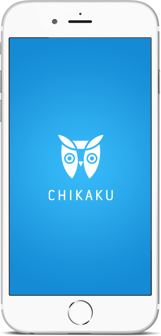 Are you looking for ways to save money on local deals in your neighborhood? Help is only a touchscreen tap away. For more details, visit Chikakuworld.com.