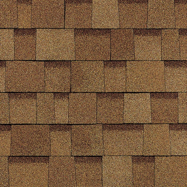 Best Owens Corning Oakridge Desert Tan Architectural Shingles 640 x 480