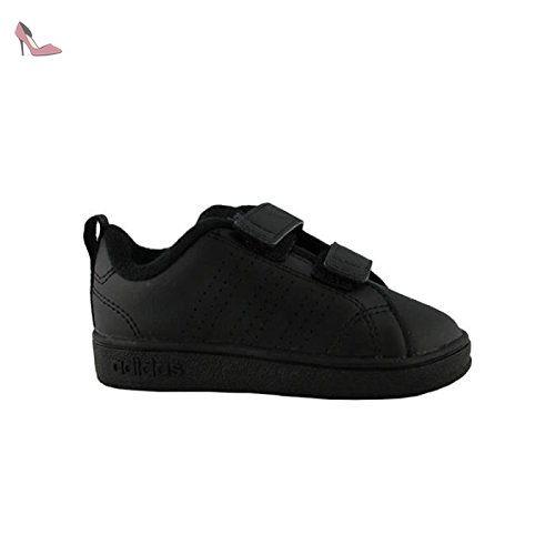 chaussure mixte adidas