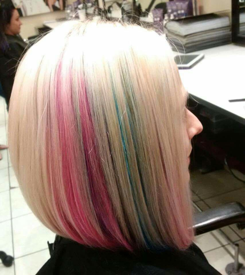 Pin On Pasquale Hairstylists Gallery