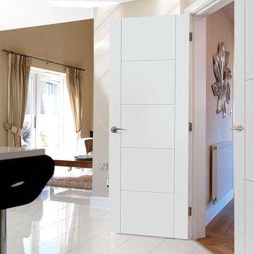 JB Kind Flush Doors - Internal JB Kind Doors & JB Kind Flush Doors - Internal JB Kind Doors   doors   Pinterest ...