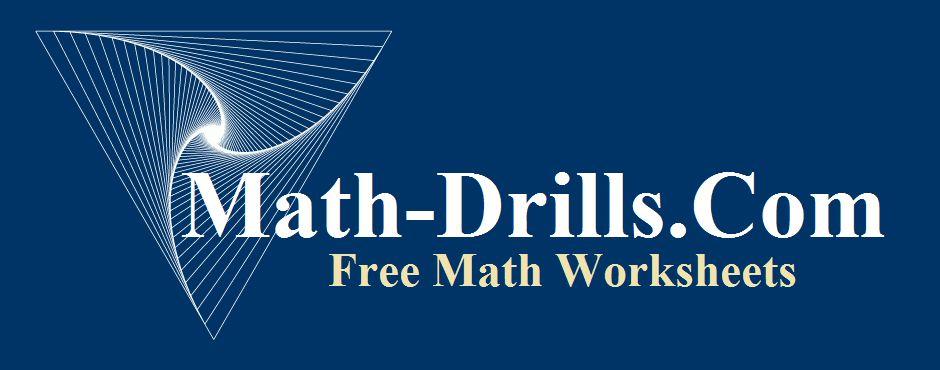 timed math drills online