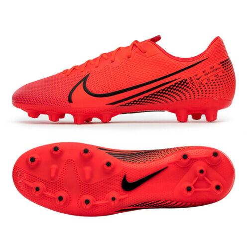 Nike Jr. Mercurial Vapor 13 HG Football