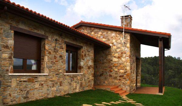 Casas prefabricadas madera casas prefabricadas cordoba - Casas rurales prefabricadas ...